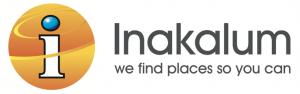 Inakalum Logo